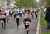 Paderborner Osterlauf - 5km 2017 (116331)