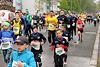 Paderborner Osterlauf - 5km 2017 (116289)