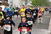 Paderborner Osterlauf - 5km 2017 (116221)
