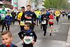 Paderborner Osterlauf - 5km 2017 (116072)
