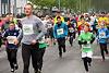 Paderborner Osterlauf - 5km 2017 (116258)