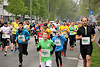 Paderborner Osterlauf - 5km 2017 (116225)