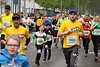 Paderborner Osterlauf - 5km 2017 (116367)