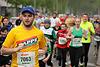 Paderborner Osterlauf - 5km 2017 (116269)