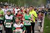 Paderborner Osterlauf - 5km 2017 (116227)