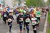 Paderborner Osterlauf - 5km 2017 (116229)