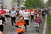 Paderborner Osterlauf - 5km 2017 (116075)