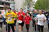Paderborner Osterlauf - 5km 2017 (116042)