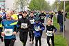 Paderborner Osterlauf - 5km 2017 (116354)