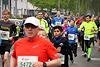 Paderborner Osterlauf - 5km 2017 (116101)