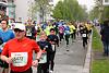 Paderborner Osterlauf - 5km 2017 (116223)