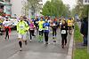 Paderborner Osterlauf - 5km 2017 (116302)