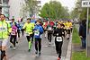 Paderborner Osterlauf - 5km 2017 (116202)