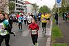 Paderborner Osterlauf - 5km 2017 (116266)