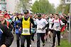 Paderborner Osterlauf - 5km 2017 (116343)