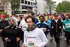 Paderborner Osterlauf - 5km 2017 (116349)