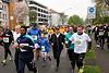 Paderborner Osterlauf - 5km 2017 (116056)