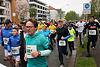 Paderborner Osterlauf - 5km 2017 (116113)