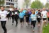 Paderborner Osterlauf - 5km 2017 (116379)