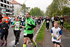 Paderborner Osterlauf - 5km 2017 (116330)