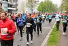 Paderborner Osterlauf - 5km 2017 (116356)