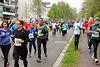 Paderborner Osterlauf - 5km 2017 (116050)