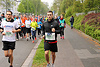Paderborner Osterlauf - 5km 2017 (116116)