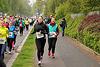 Paderborner Osterlauf - 5km 2017 (116336)