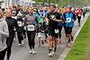Paderborner Osterlauf - 5km 2017 (116291)