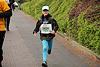 Paderborner Osterlauf - 5km 2017 (116203)