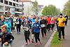 Paderborner Osterlauf - 5km 2017 (116177)