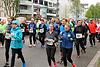 Paderborner Osterlauf - 5km 2017 (116028)