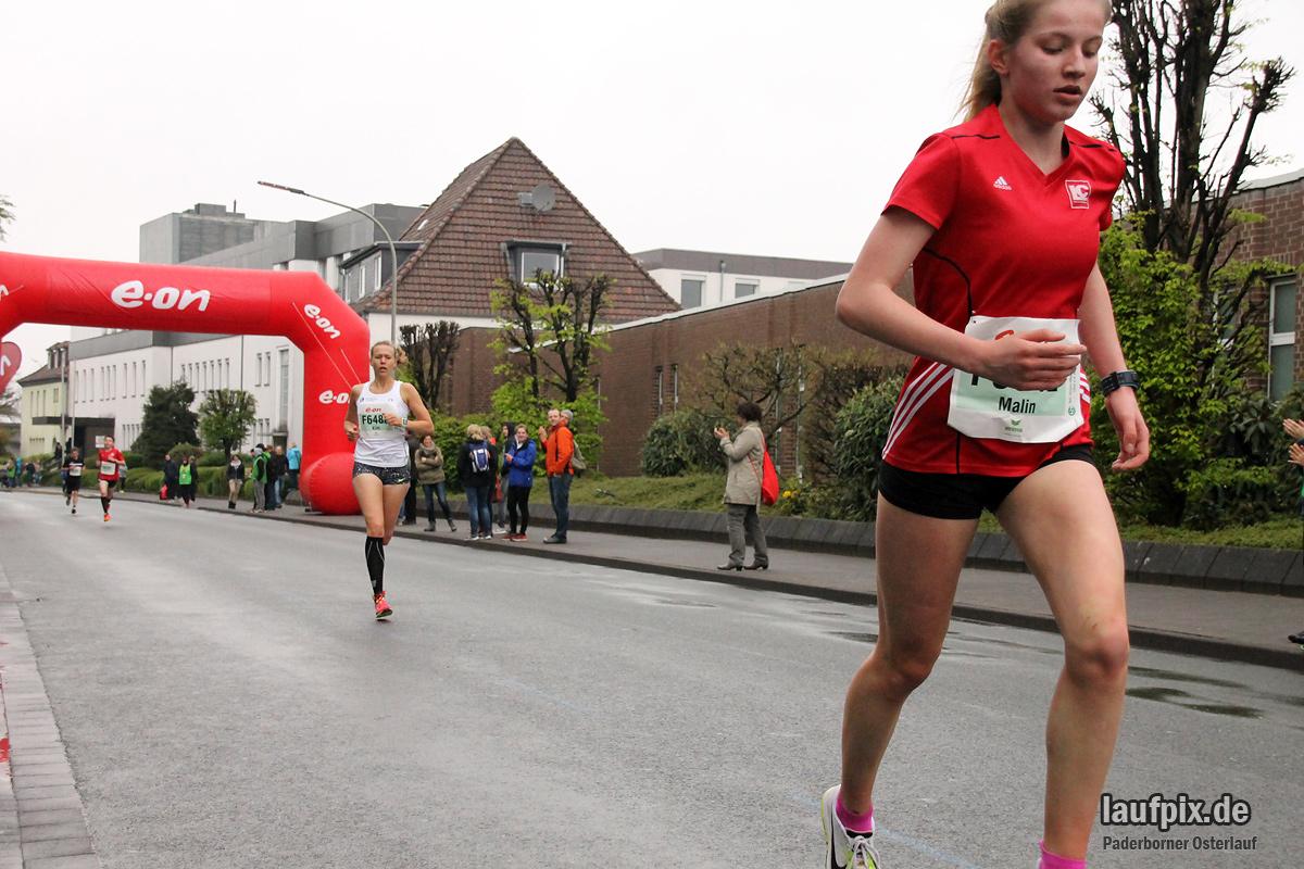 Paderborner Osterlauf - 5km 2017 - 38