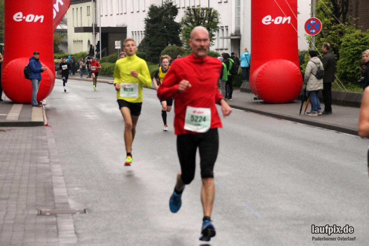 Paderborner Osterlauf - 5km 2017 - 48