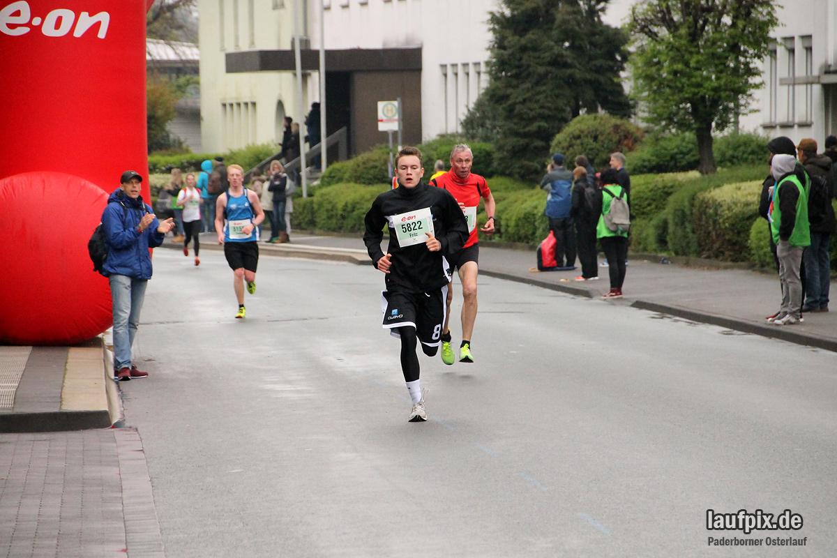 Paderborner Osterlauf - 5km 2017 - 51