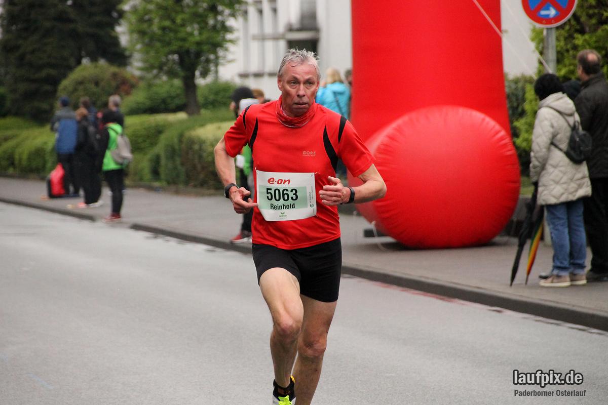 Paderborner Osterlauf - 5km 2017 - 52