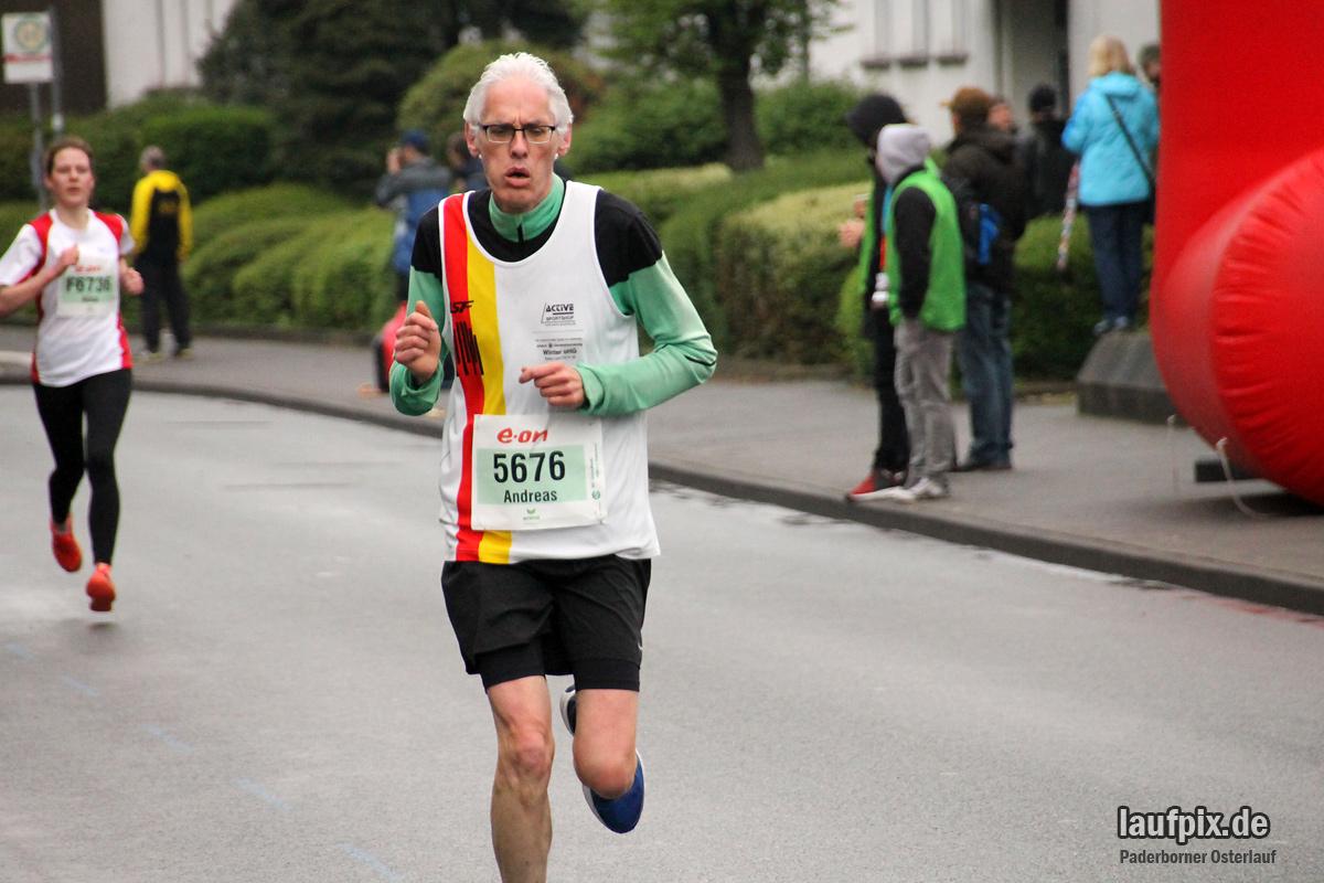 Paderborner Osterlauf - 5km 2017 - 53