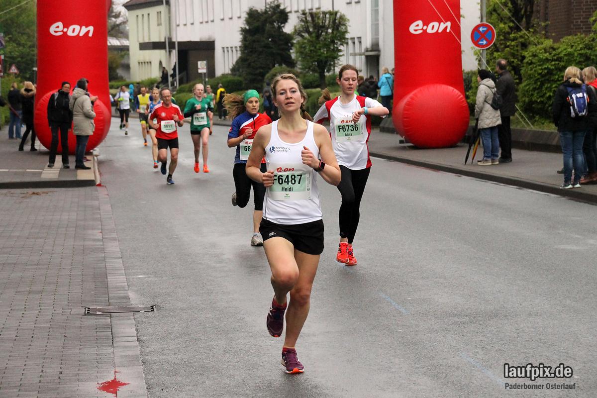 Paderborner Osterlauf - 5km 2017 - 57