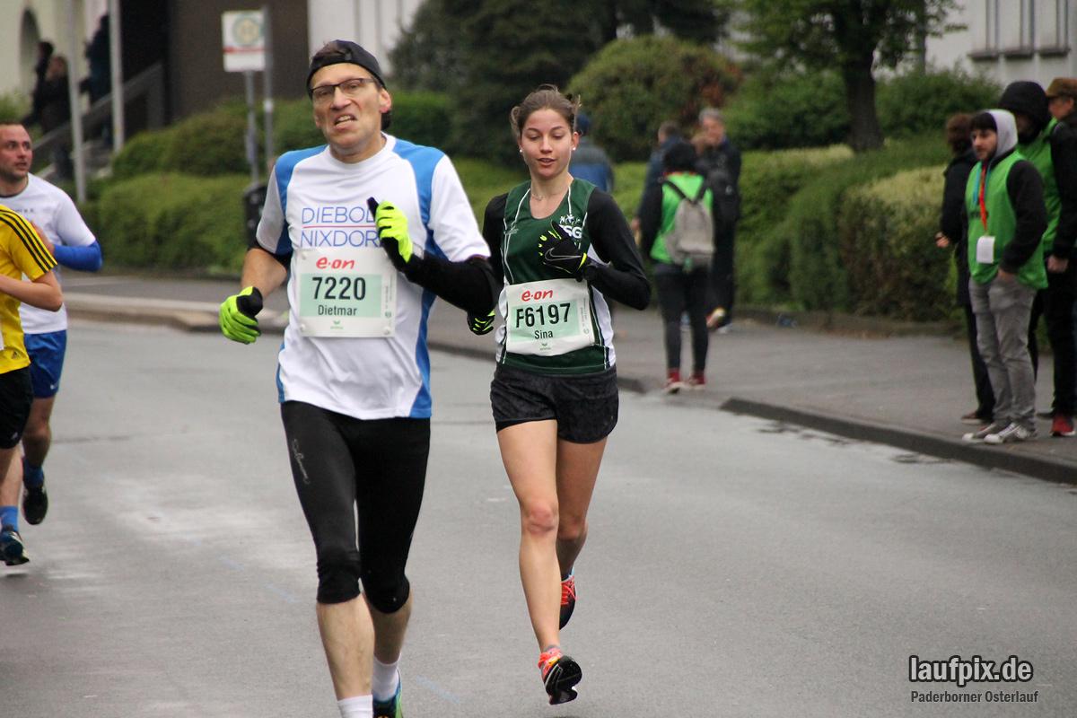 Paderborner Osterlauf - 5km 2017 - 64
