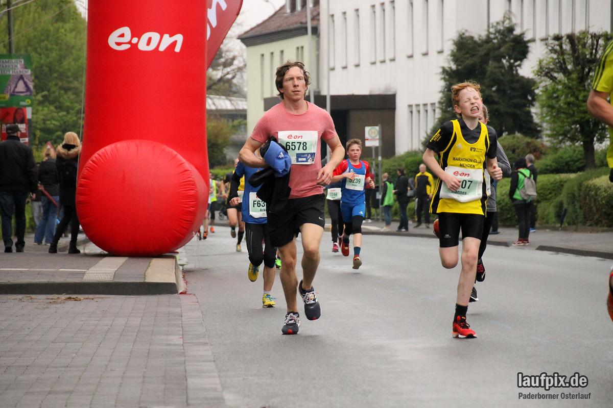 Paderborner Osterlauf - 5km 2017 - 71