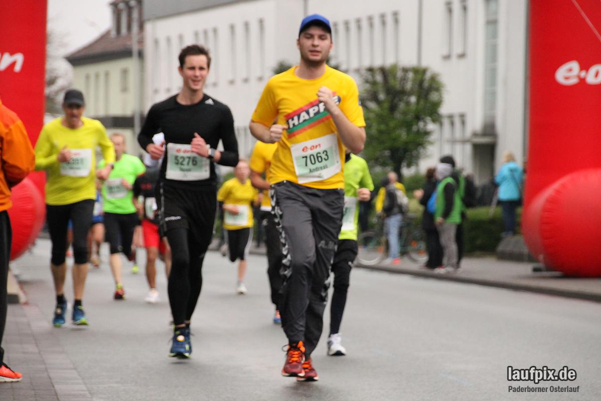 Paderborner Osterlauf - 5km 2017 - 178