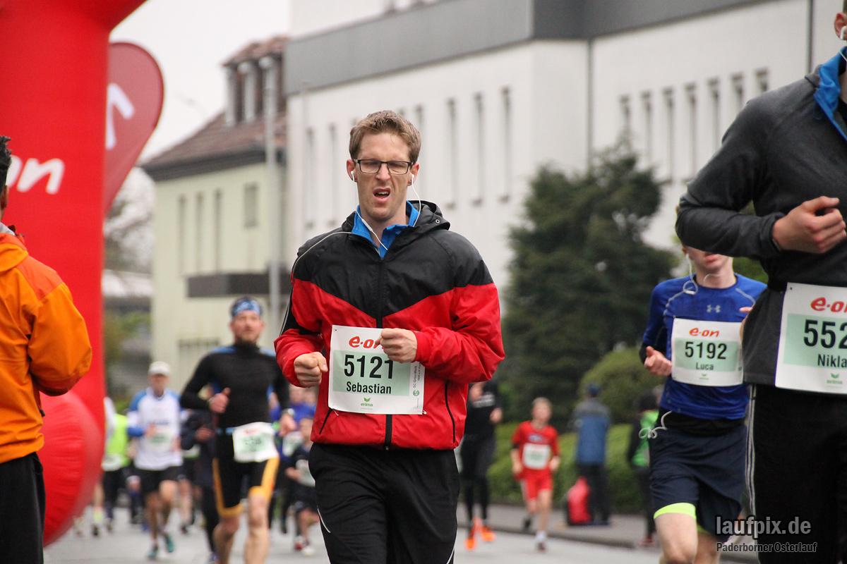 Paderborner Osterlauf - 5km 2017 - 193