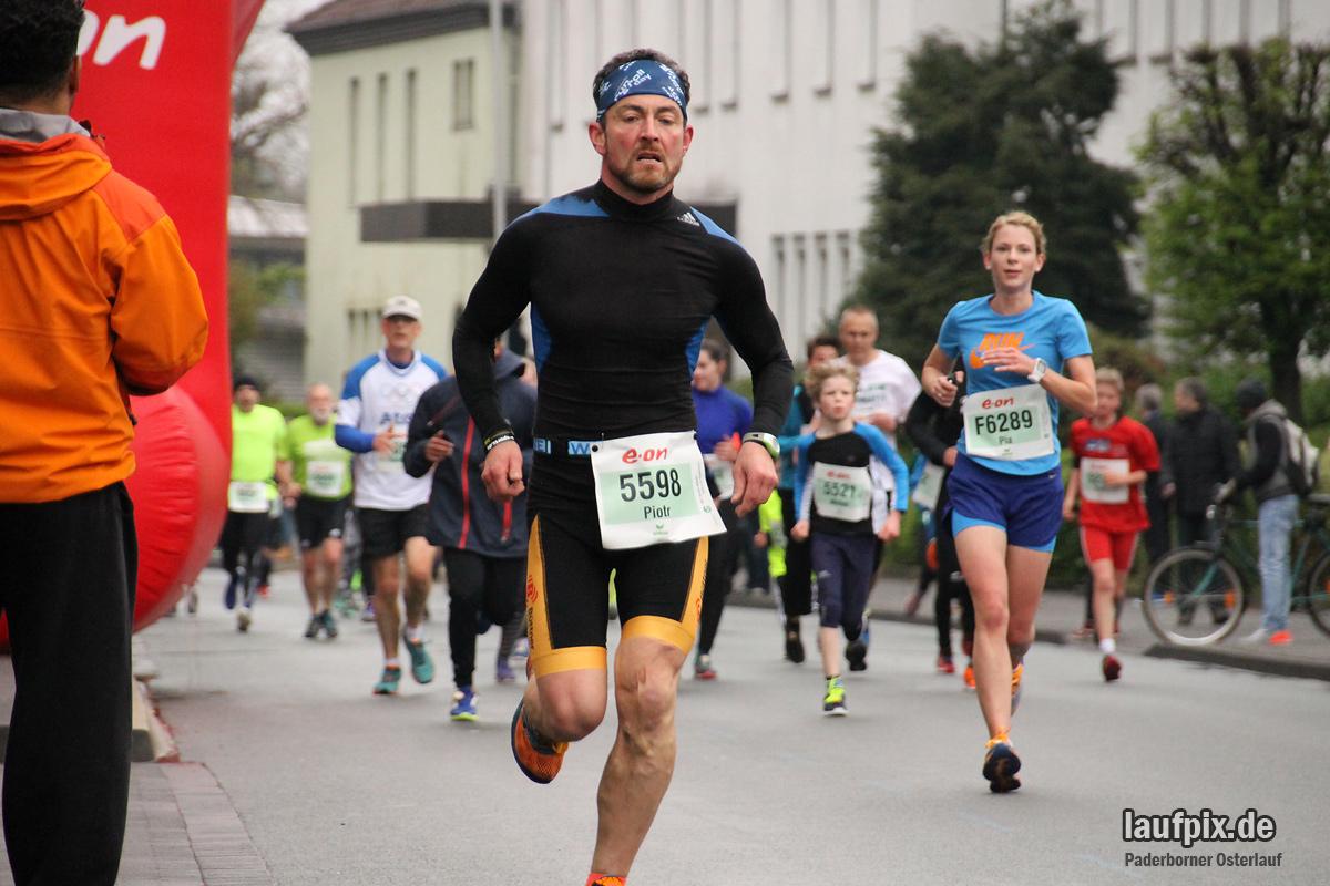 Paderborner Osterlauf - 5km 2017 - 194