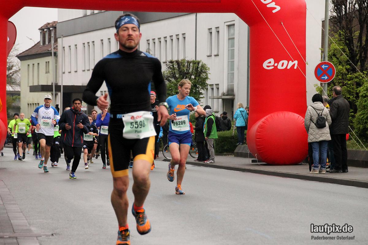 Paderborner Osterlauf - 5km 2017 - 196