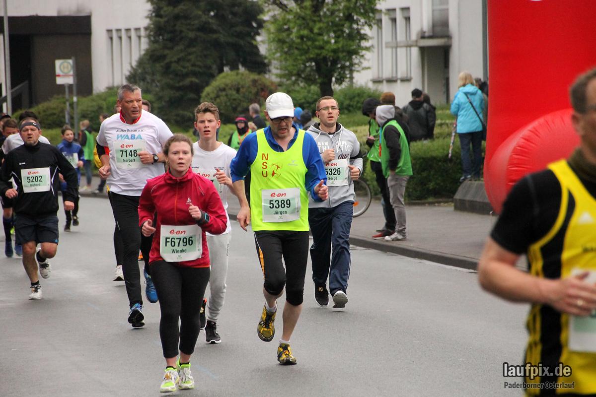Paderborner Osterlauf - 5km 2017 - 235