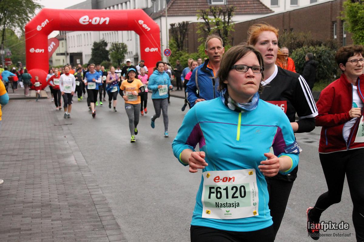 Paderborner Osterlauf - 5km 2017 - 596
