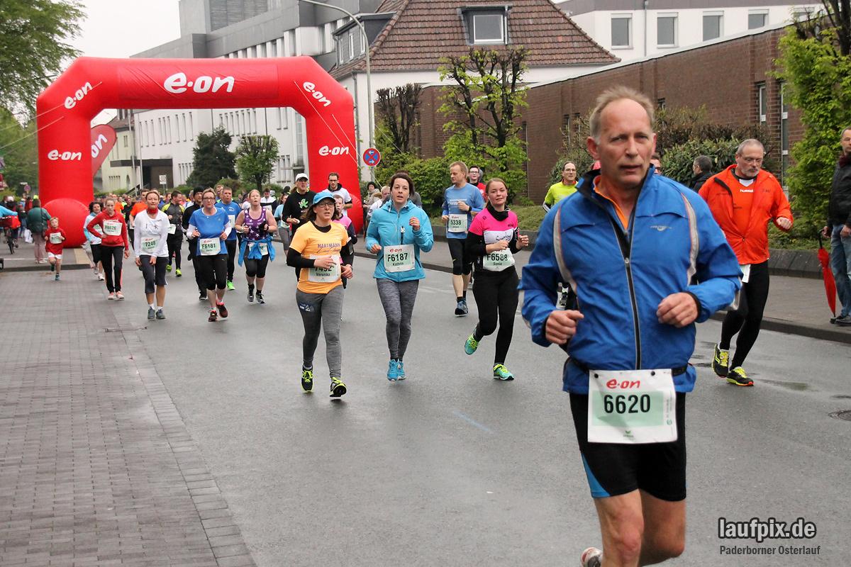 Paderborner Osterlauf - 5km 2017 - 597