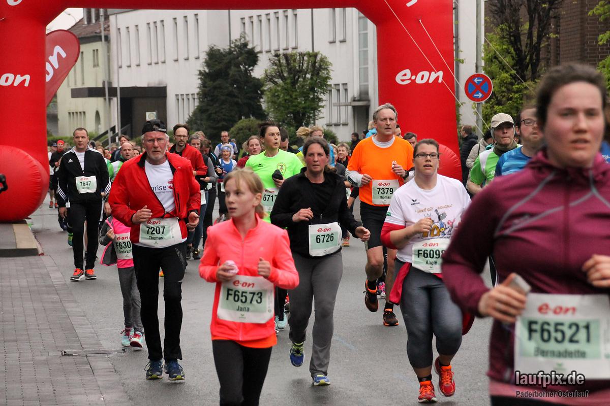 Paderborner Osterlauf - 5km 2017 - 612