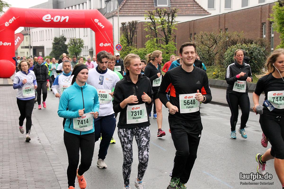Paderborner Osterlauf - 5km 2017 - 651