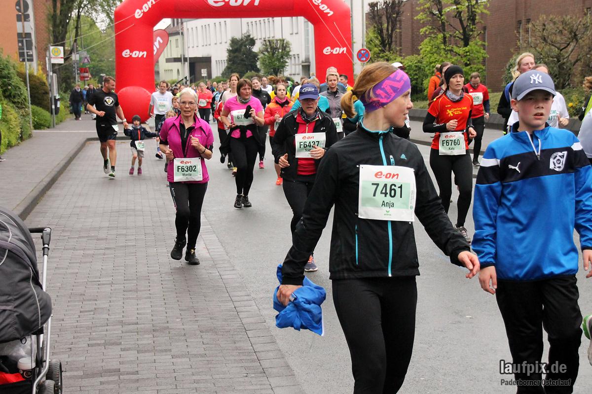 Paderborner Osterlauf - 5km 2017 - 679